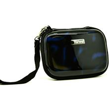TSCO THC 3160 External Hard Drive Bag